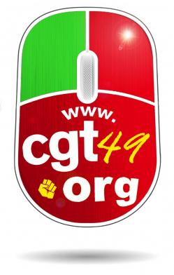 Cgt49 org