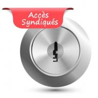 Image acces syndiques 1