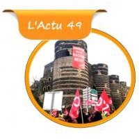 Image actu 50