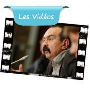 Image videos 2