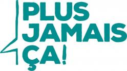 Plusjamaisca logo vertical couleur 1024x576