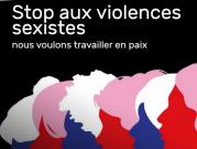Stop violences sexistes 1